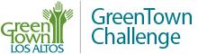 GreenTown Los Altos Challenge
